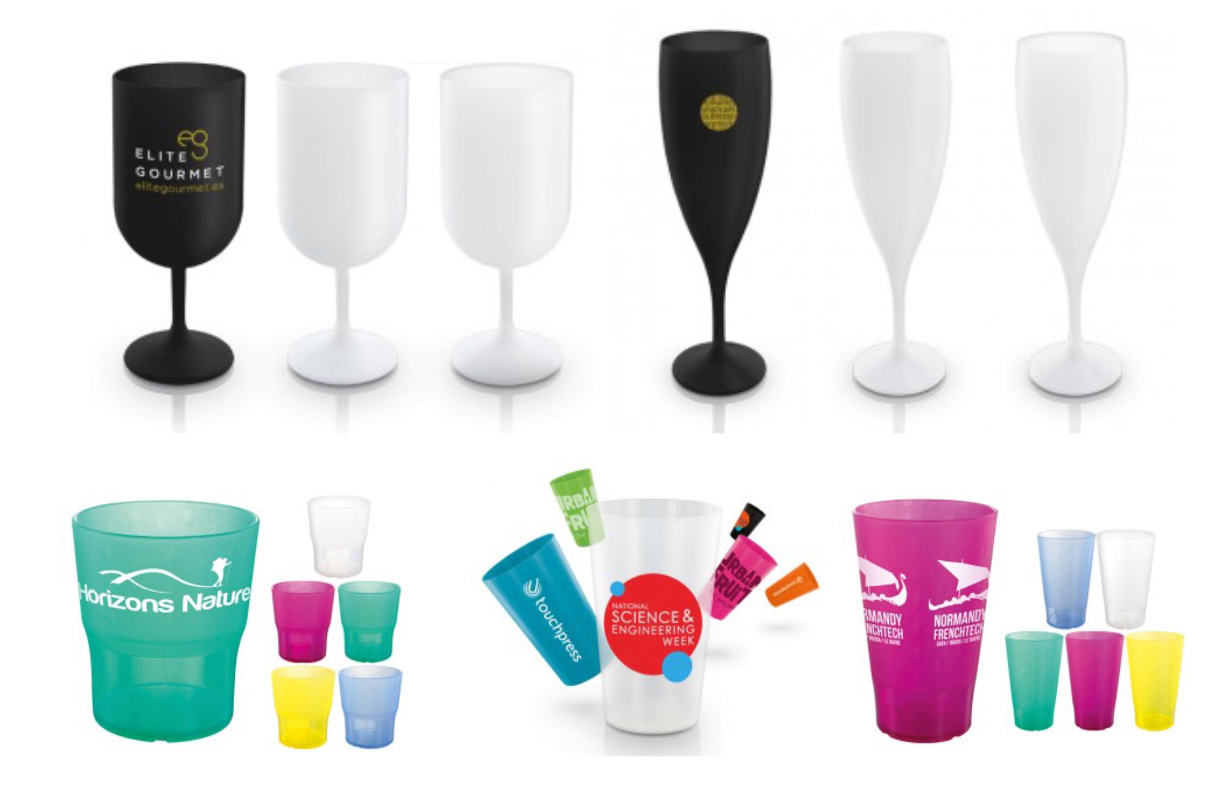 Ofertas sym el blog de sym for Vasos y copas
