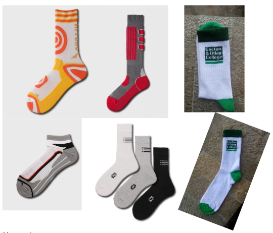 NEWSLETTER_MAYO_2 calcetines deporte
